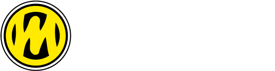 Martin Bros. Distributing logo